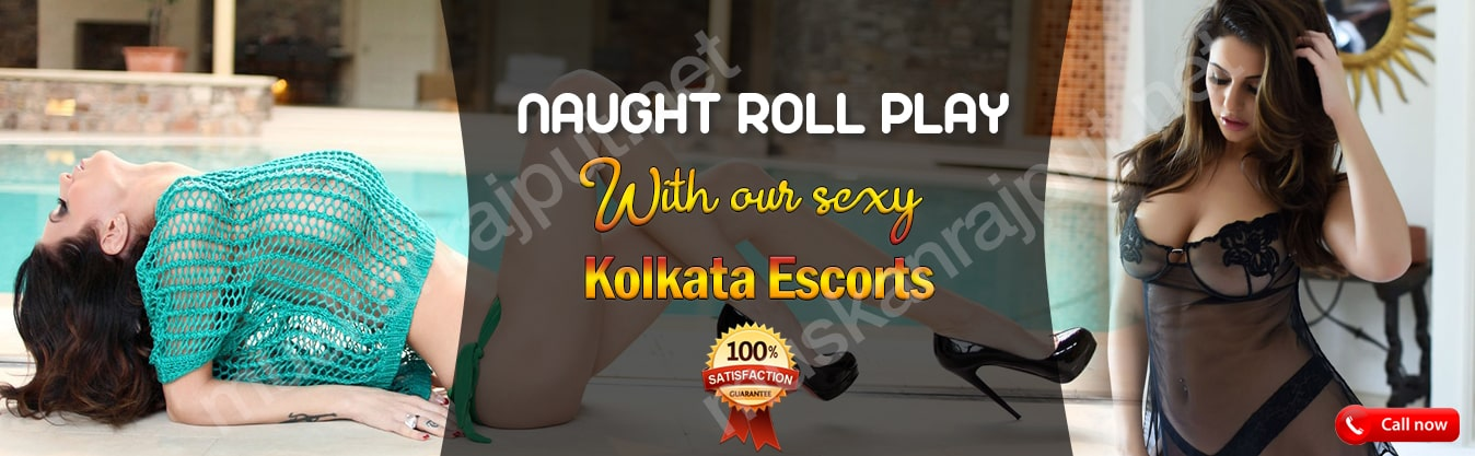 professional escorts services location map