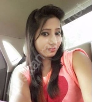 Dhanbad College Girl escorts