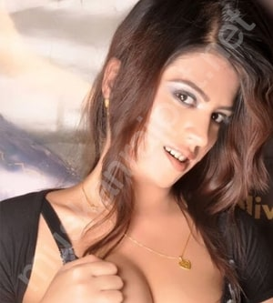 Khardah Air Hostess escorts