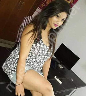 Salt Lake College Girl escorts Services